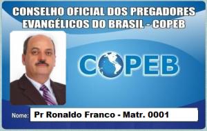 credencial_ronaldo_novo