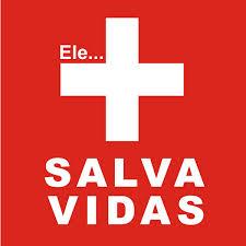 salva vidas