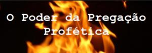 o_poder_pregacao