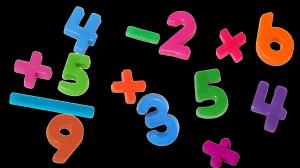 matemática do milagre