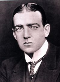 erneshackleton