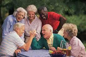 30 dicas contra o envelhecimento