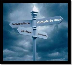 vontade_de_deus