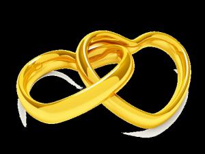 Como realizar uma cerimônia de casamento evangélico