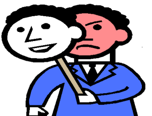 como ser ético e trapaceiro