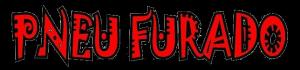 pneu_furado