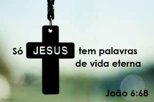 principais frases de jesus 02