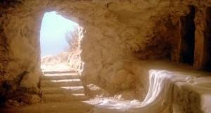páscoa é vitória