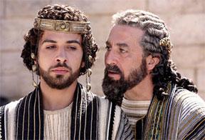 E agora, Herodes?