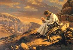 O jejum ensinado por Jesus é libertador