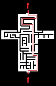 evangelho sem complicação