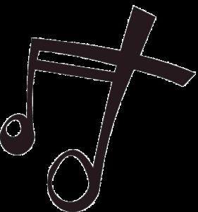cuidado com a música na igreja